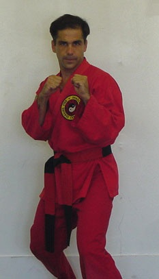 shaolin-founder